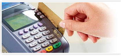 High Risk Merchant Account Service