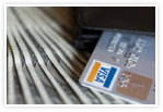 how to become a merchant account provider